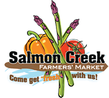 Salmon Creek Farmers Market